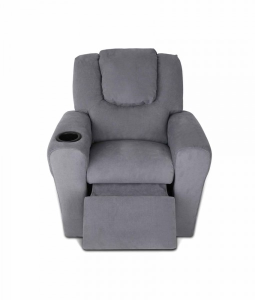 KID-RECLINER-GY-05