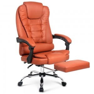 OCHAIR-9313-FT-AB-00