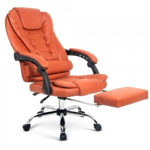 OCHAIR-9313-FT-AB-05