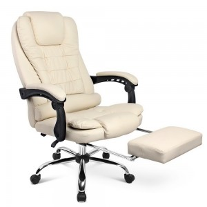 OCHAIR-9313-FT-BG-00