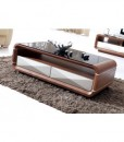 Onsu Coffee Table