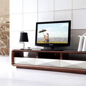 Onsu TV Unit 2