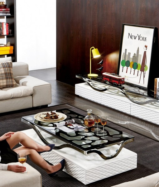 Alta coffee table and tv unit ori