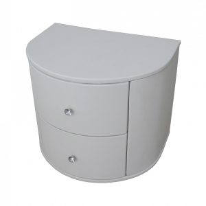 Crescent bedside table ori