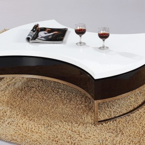 Domain Coffee Table ori