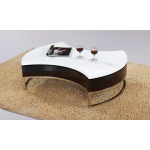 Domain Coffee Table