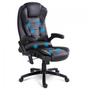 enjoy sitting again with leather office chairs australia