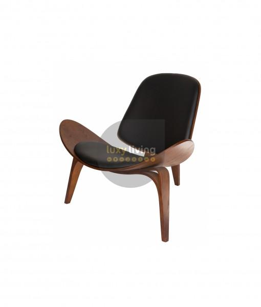 chair_37_edit