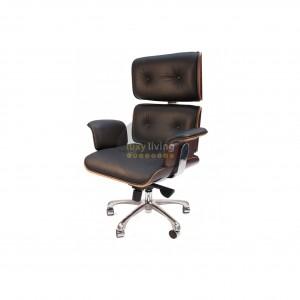office chair_05_edit