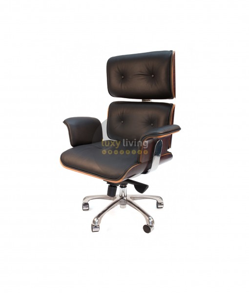 office chair_05_edit