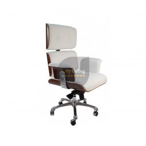 office chair_06_edit