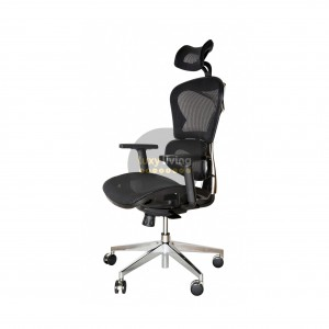 office chair_black_02_edit