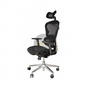 office chair_black_02_edit