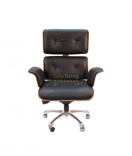 office chair_black_04_edit