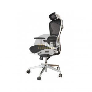 office chair_white_01_edit