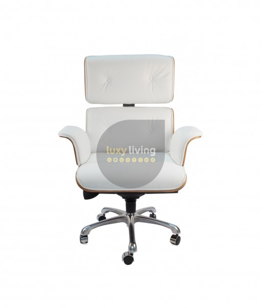 office chair_white_03_edit