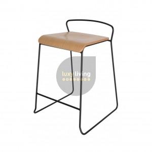 stool_01_edit