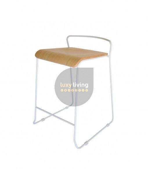 stool_03_edit