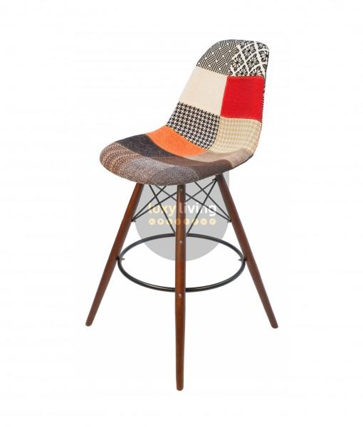 stool_06_edit