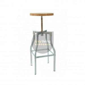 stool_08_edit