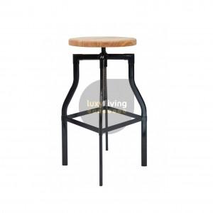 stool_09_edit