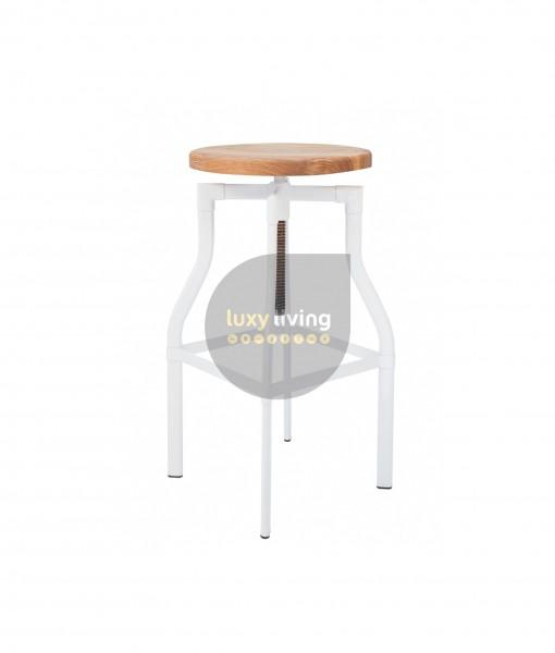 stool_10_edit