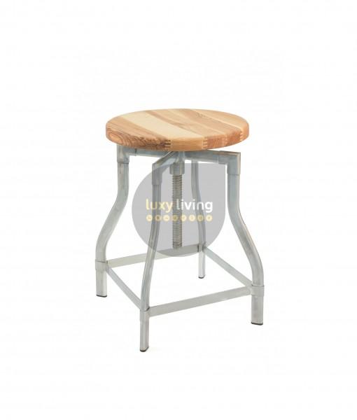 stool_11_edit