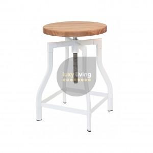 stool_13_edit
