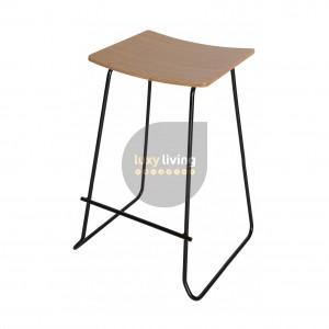 stool_16_edit