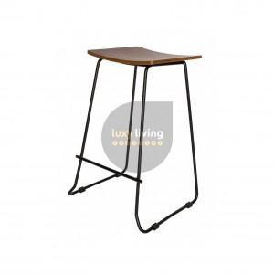 stool_17_edit