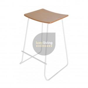 stool_18_edit