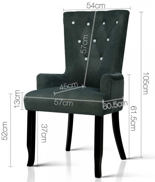 FA-CHAIR-DIN116-GY-01