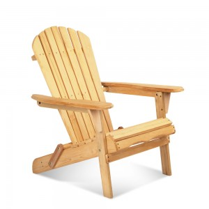 FF-BEACH-CHAIR-NTL-00