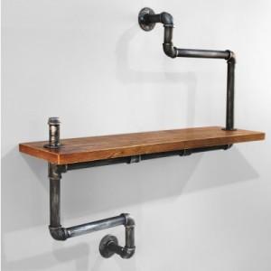 pipe-92-2lvl-updwn-00