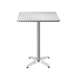 FF-TABLE-AL60-SQ-00