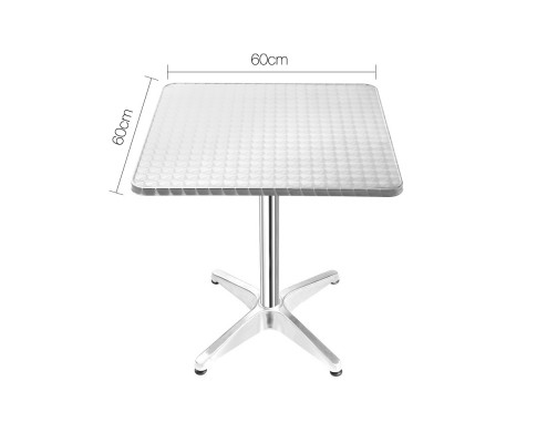 FF-TABLE-AL60-SQ-02