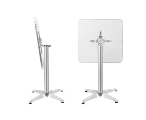 FF-TABLE-AL60-SQ-03