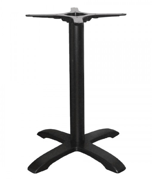 ce154-table-base-306
