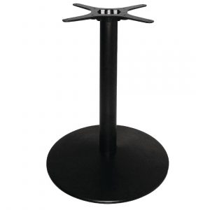 dl475_y_table-base