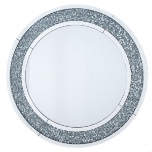 Modern-design-crushed-diamond-round-wall-mirrored lucy 5