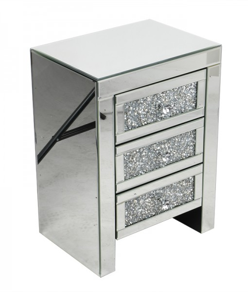 mirror-3-drawer-crushed-diamond-furniture-crystal 2