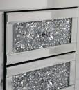 mirror-3-drawer-crushed-diamond-furniture-crystal 3