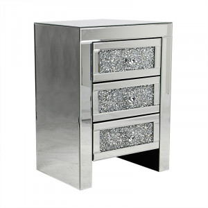 mirror-3-drawer-crushed-diamond-furniture-crystal