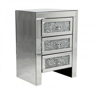mirror-3-drawer-crushed-diamond-furniture-crystal