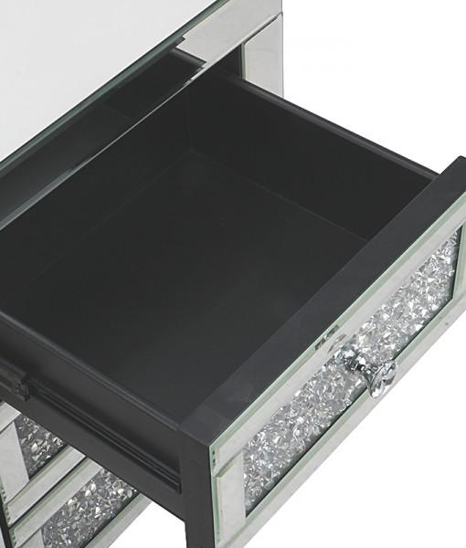 mirror-3-drawer-crushed-diamond-furniture-crystal4