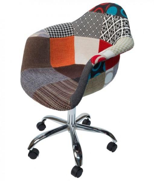 replica_eames_daw_dar_desk_chair_-_multi-coloured_patches_version_2_1__1