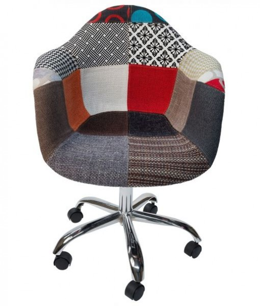 replica_eames_daw_dar_desk_chair_-_multi-coloured_patches_version_2_2__1