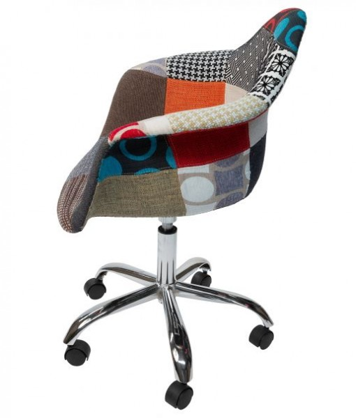 replica_eames_daw_dar_desk_chair_-_multi-coloured_patches_version_2_3__1