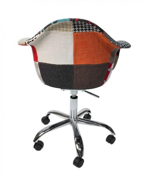 replica_eames_daw_dar_desk_chair_-_multi-coloured_patches_version_2_4__1